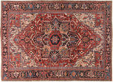 Heriz Patina carpet AXVZZZW67