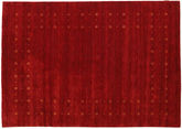 Loribaf Loom Delta - Red