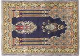 Qum Sherkat Farsh carpet AXVZZZW64