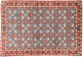 Varamin carpet AXVZZZW61