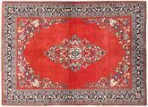 Sarouk carpet AXVZZZW65