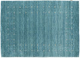 Loribaf Loom Delta - Blue