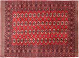 Koberec Turkaman AXVZZZW73