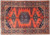 Wiss carpet AXVZZZW108