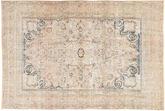 Mashad Patina carpet AXVZZZW158