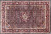 Moud carpet AXVZZZW128