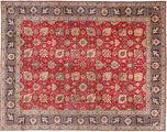 Tabriz teppe AXVZZZW125
