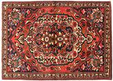 Bakhtiari carpet AXVZZZW90