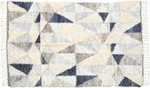 Barchi / Moroccan Berber tapijt SHEC62