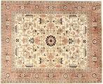 Heriz carpet AXVZZZW92