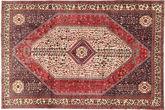 Abadeh carpet AXVZZZW105