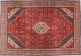 Hamadan carpet AXVZZZW77