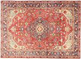 Tabriz carpet AXVZZZW133