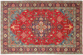 Tabriz carpet AXVZZZW3