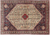 Abadeh carpet AXVZZZW111