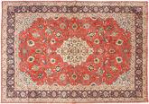 Mahal carpet AXVZZZW109