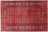 Turkaman tapijt AXVZZZW86