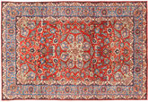 Qum Sherkat Farsh carpet AXVZZZW83