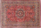 Mashad tapijt AXVZZZW32