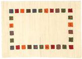 Gabbeh Indo carpet AXVZZZX51