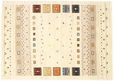 Gabbeh Indo carpet AXVZZZX67