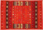 Gabbeh Indiaas tapijt AXVZZZX52