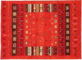 Gabbeh Indo rug AXVZZZX56