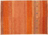 Gabbeh Indisch Teppich AXVZZZX73