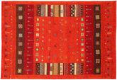 Gabbeh Indo carpet AXVZZZX77