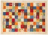Gabbeh Indo carpet AXVZZZX81