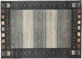 Gabbeh Indo carpet AXVZZZX86