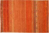 Gabbeh Indo carpet AXVZZZX105