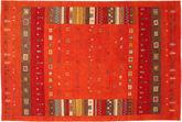 Gabbeh Indo carpet AXVZZZX107