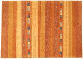 Gabbeh Indo carpet AXVZZZX99