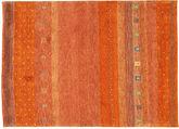 Gabbeh Indo carpet AXVZZZX59