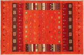 Gabbeh Indo rug AXVZZZX60
