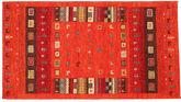 Gabbeh Indo rug AXVZZZX34
