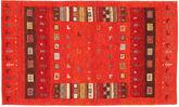 Gabbeh Indiaas tapijt AXVZZZX40