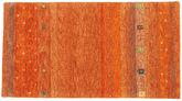 Gabbeh Indiaas tapijt AXVZZZX16