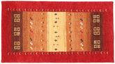 Gabbeh Indo carpet AXVZZZX22
