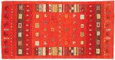 Gabbeh Indiaas tapijt AXVZZZX28