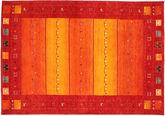 Gabbeh Indo rug AXVZZZX62