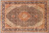 Tabriz carpet AXVZZZW137