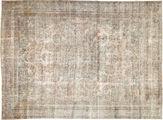 Mashad Patina carpet AXVZZZW138