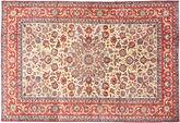 Najafabad carpet AXVZZZW117