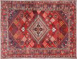 Bakhtiari carpet AXVZZZW71