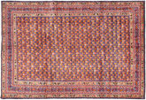 Arak carpet AXVZZZW25