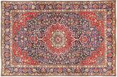 Tabriz carpet AXVZZZW29