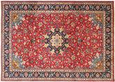 Mashad carpet AXVZZZO110