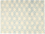 Kilim Modern carpet ABCZA18